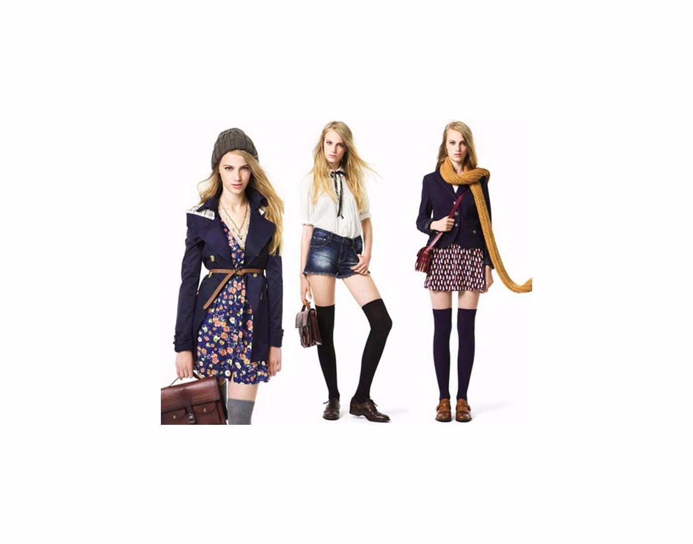 Teenage-Girls-Clothing